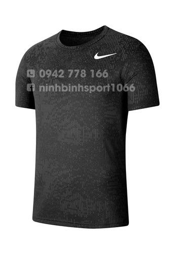 Áo thể thao nam Nike Superset CJ4636-010