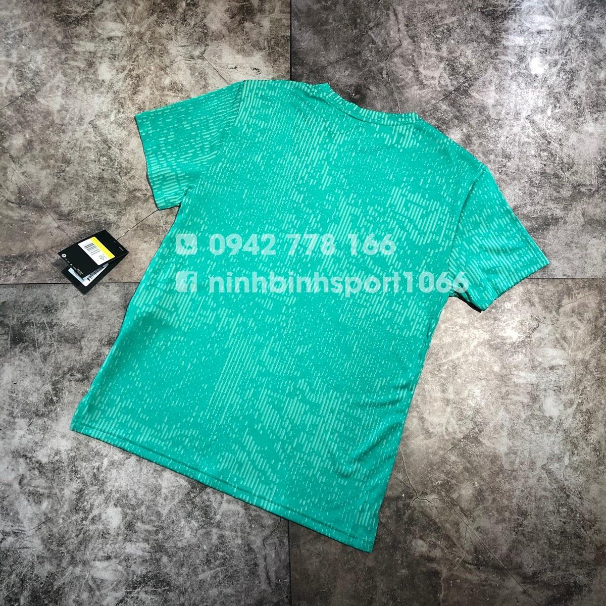 Áo thể thao nam Nike Superset CJ4636-370