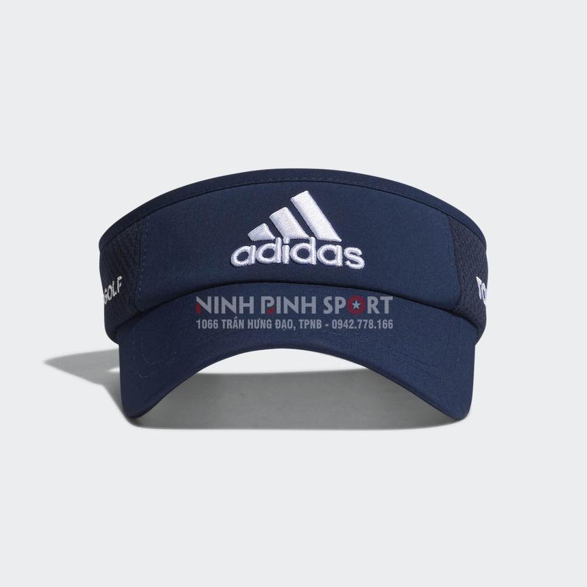 Mũ thể thao Adidas Tour Visor - Conavy CK7231