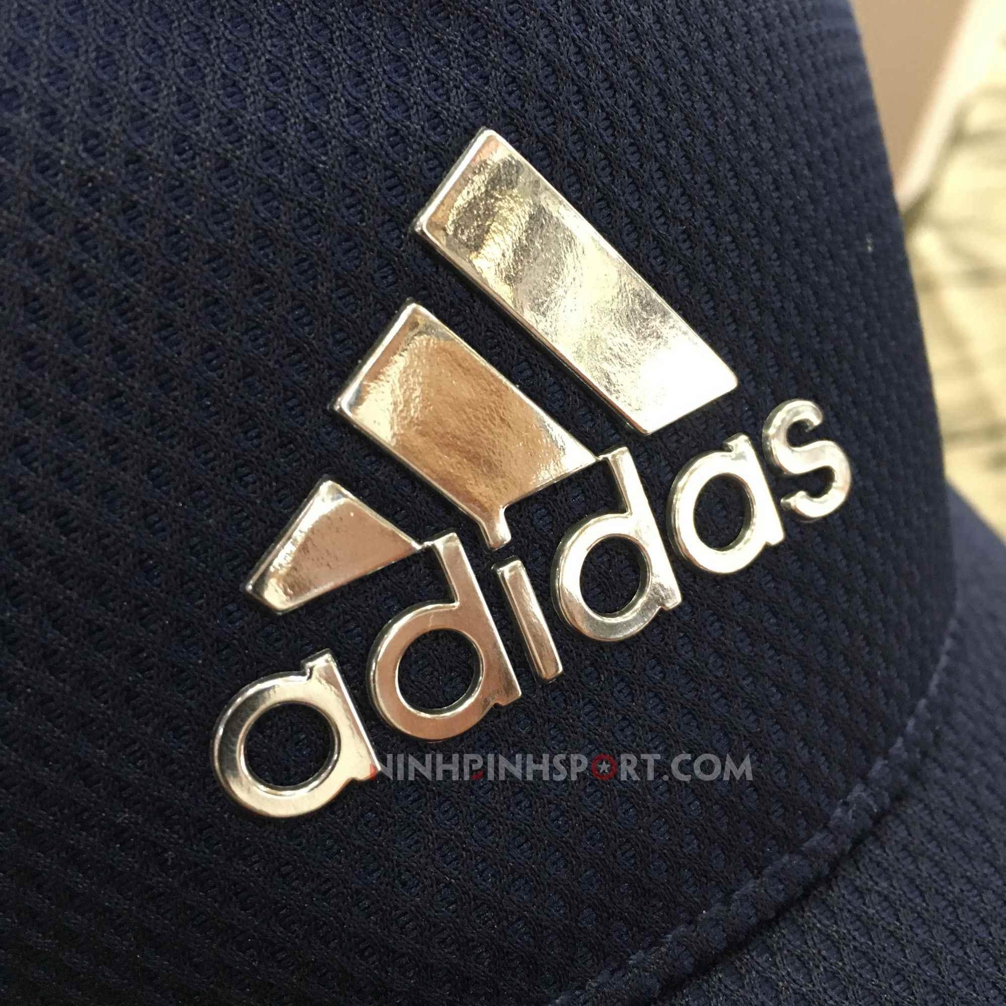 Mũ thể thao Adidas Japan Tour Cap Blue CL0468