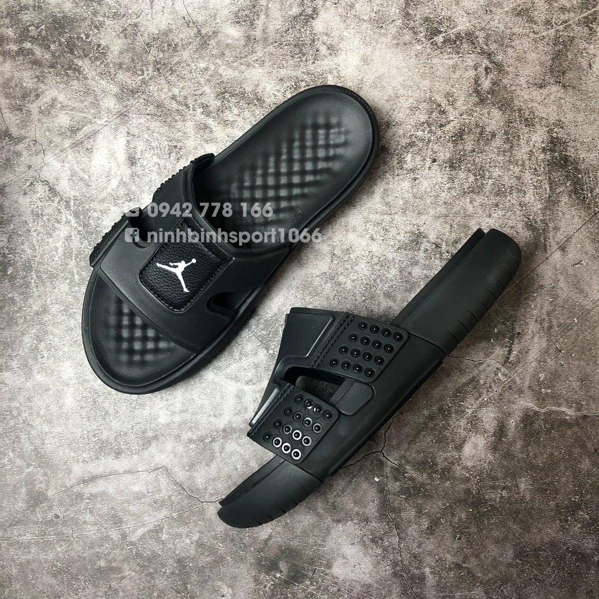 Dép thể thao nam Nike Jordan Hydro 8 CD2803-001