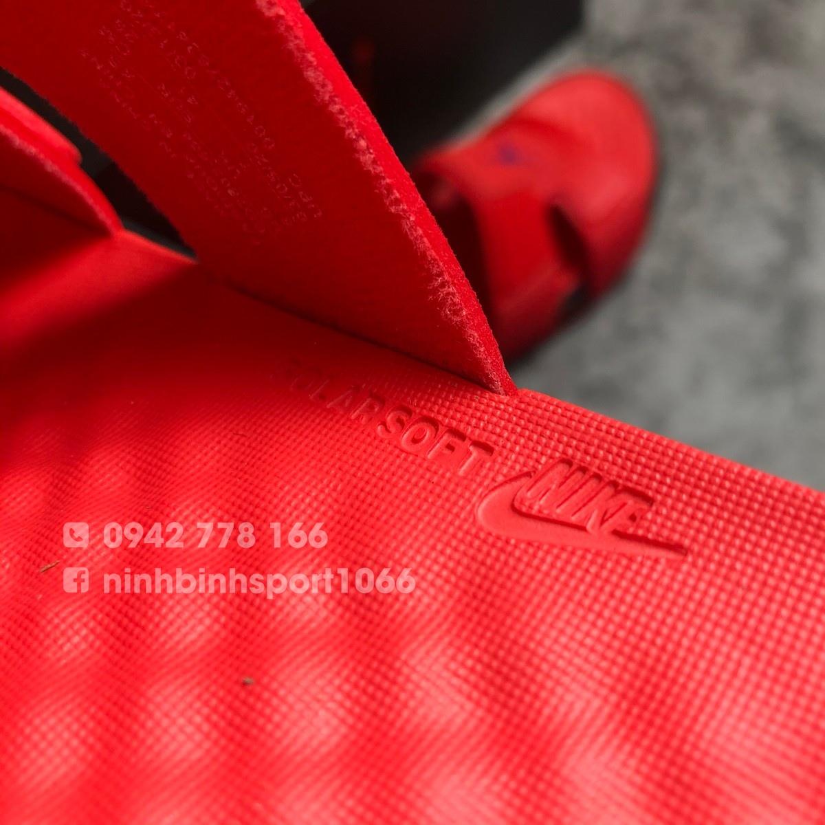 Dép thể thao nam Nike Jordan Hydro 8 CD2803-604