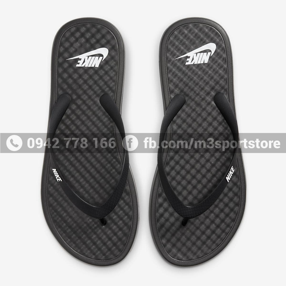 Tông thể thao nam Nike On Deck Men's Flip Flop CU3958