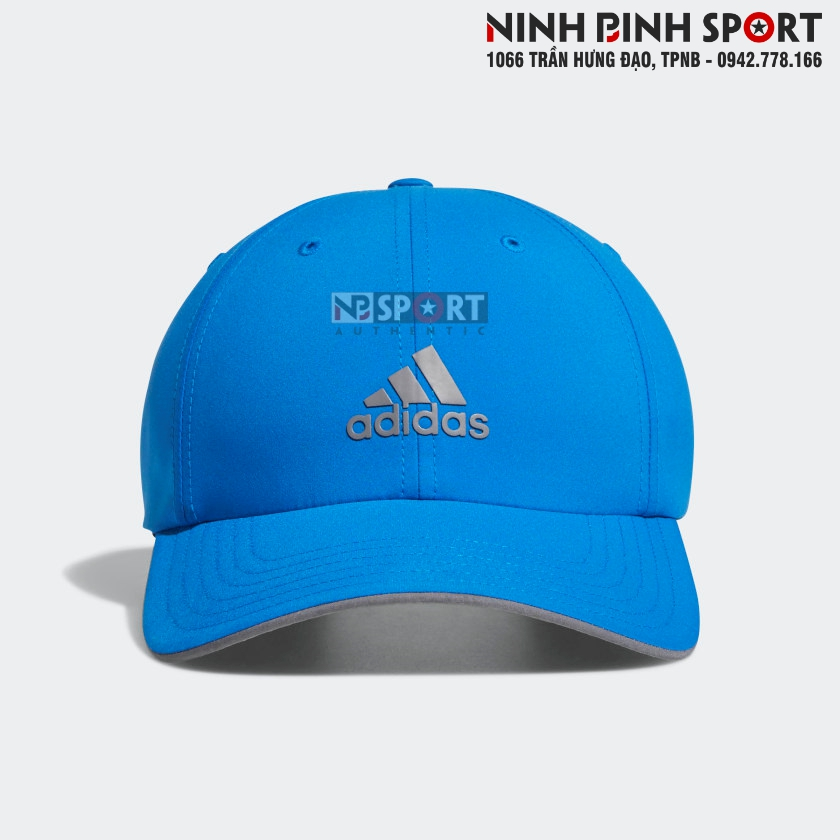 Mũ thể thao nam Adidas Golf Relax Performance SHOCK CZ1209