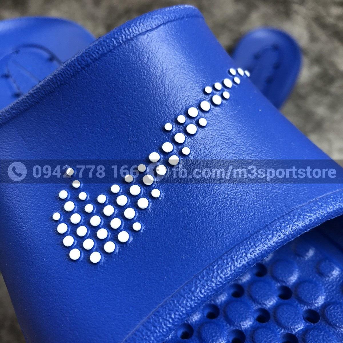 Dép thể thao nam Nike Victori One Shower Slides CZ5478