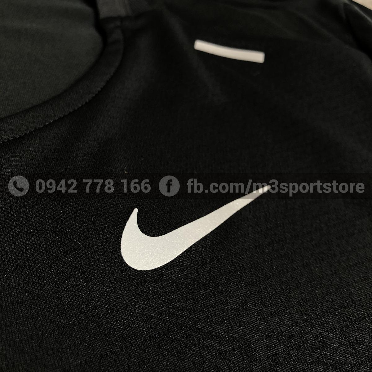 Áo thể thao nam Nike Dry Fit Rise 365 CZ9185