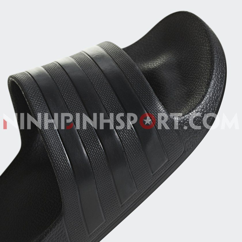 Dép thể thao nam Adidas Adilette Aqua F35550