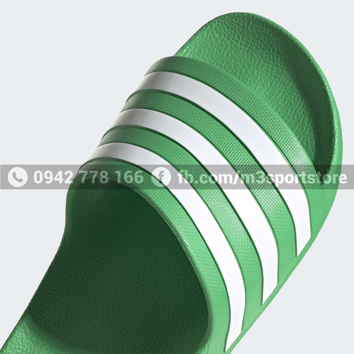 Dép thể thao nam Adidas Adilette Aqua FY8048