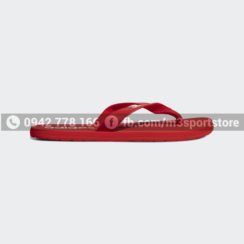 Tông thể thao Adidas EEZAY FLIP-FLOPS FY8052