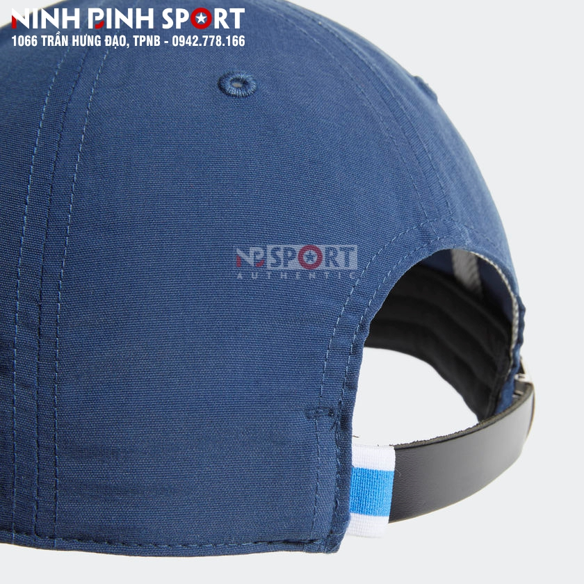Mũ thể thao nam Adidas Golf Adipure Premium DP1609