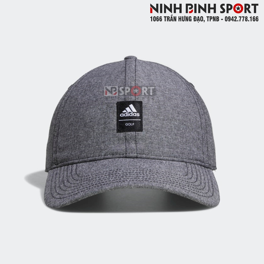 Mũ thể thao Adidas Mully Performance DP1617