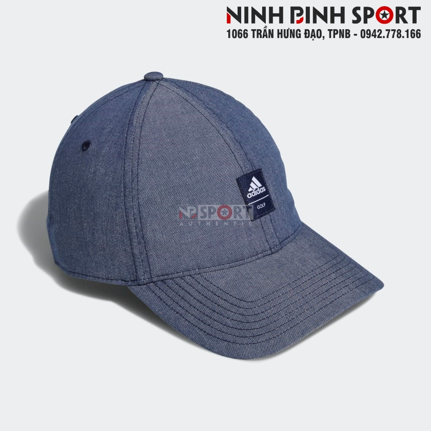 Mũ thể thao nam Adidas Mully Performance DT2184