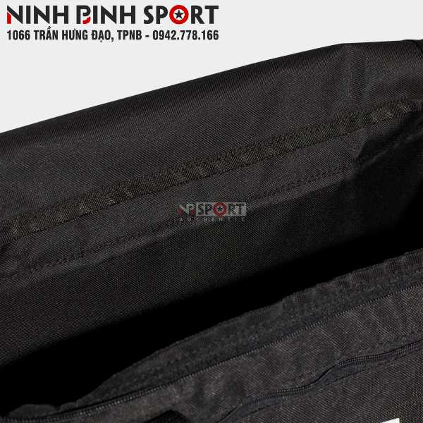 Túi thể thao Adidas Linear Core Duffel Small DT4826