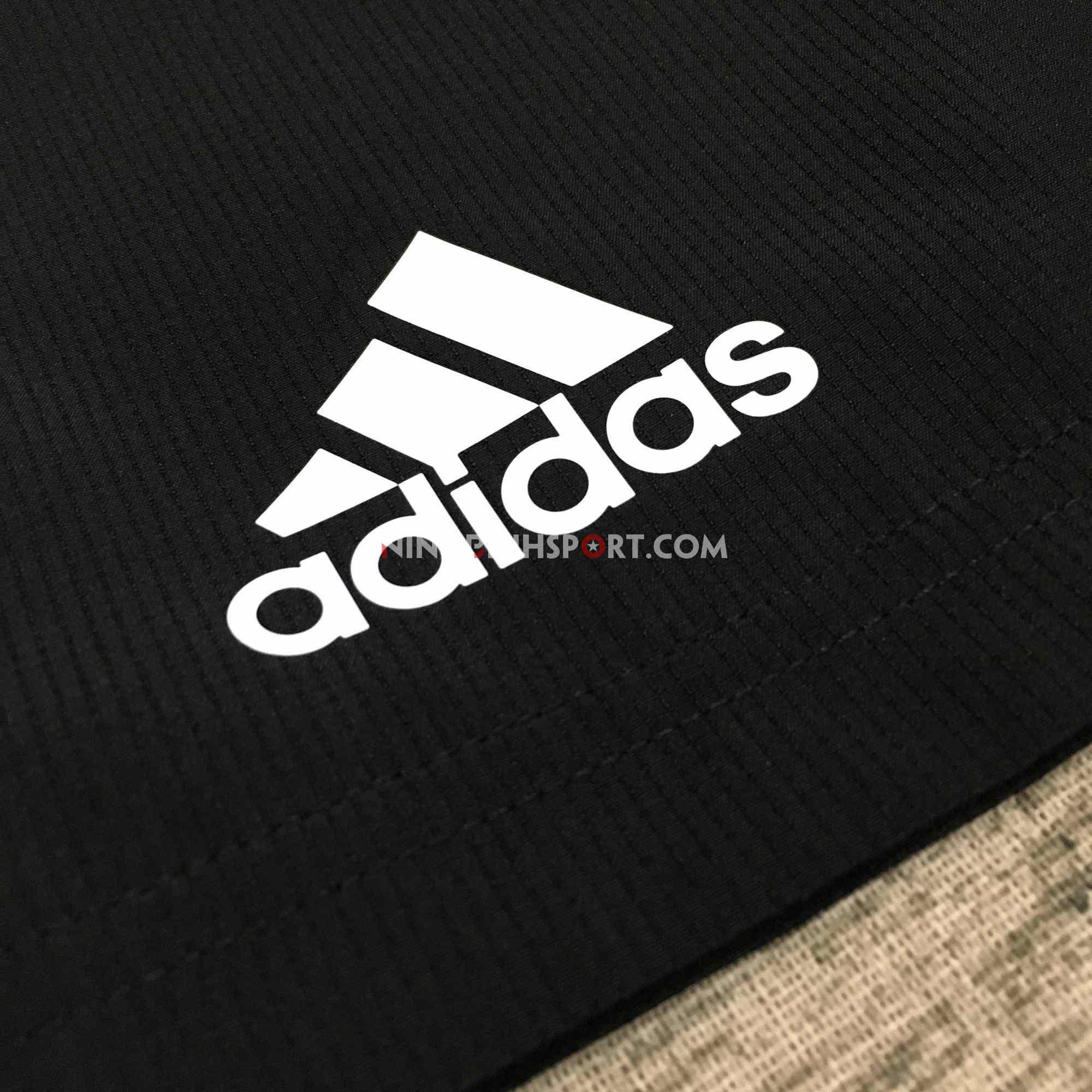 Quần thể thao nam Adidas Club 9in DU0877