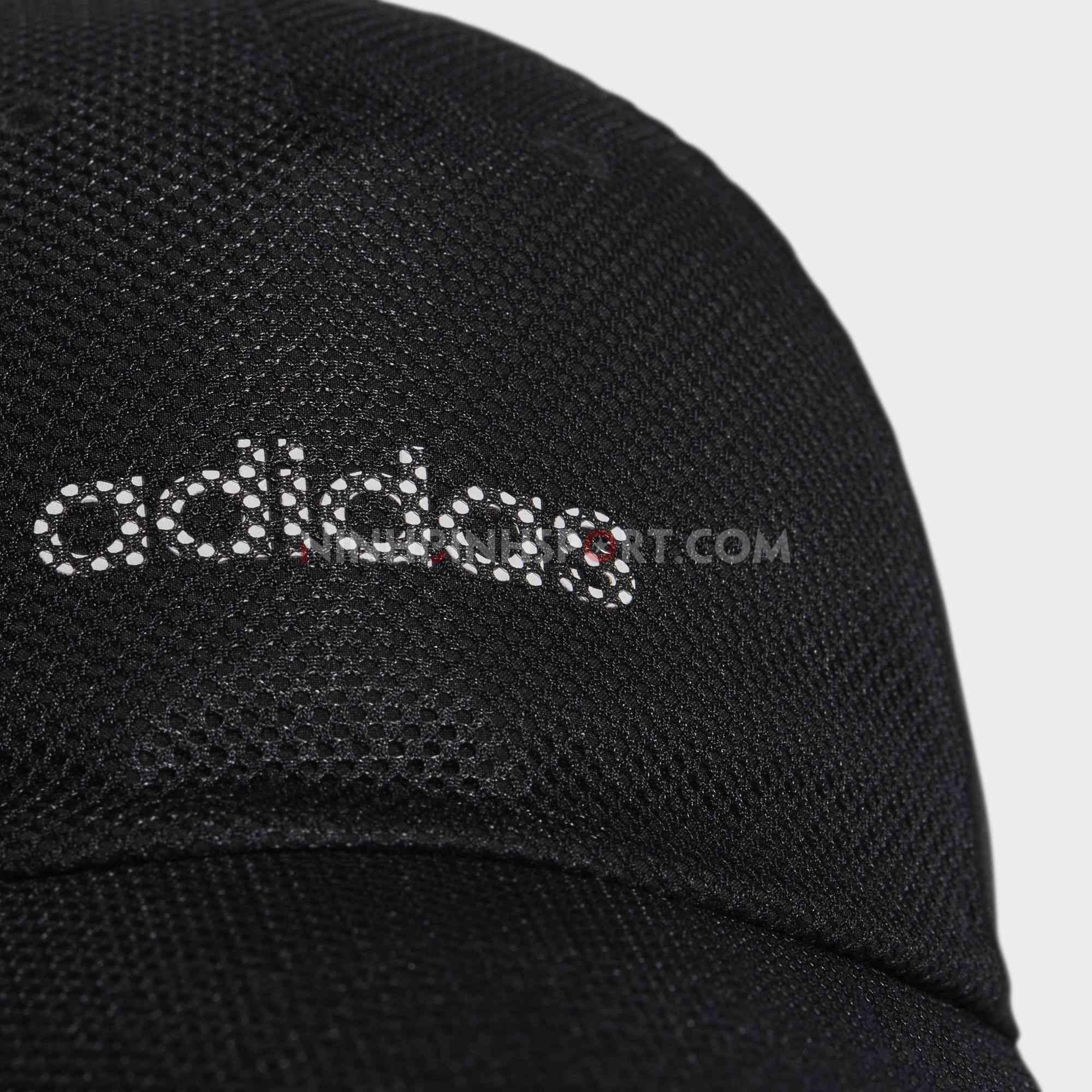 Mũ thể thao nam Adidas C40 Light DW9050