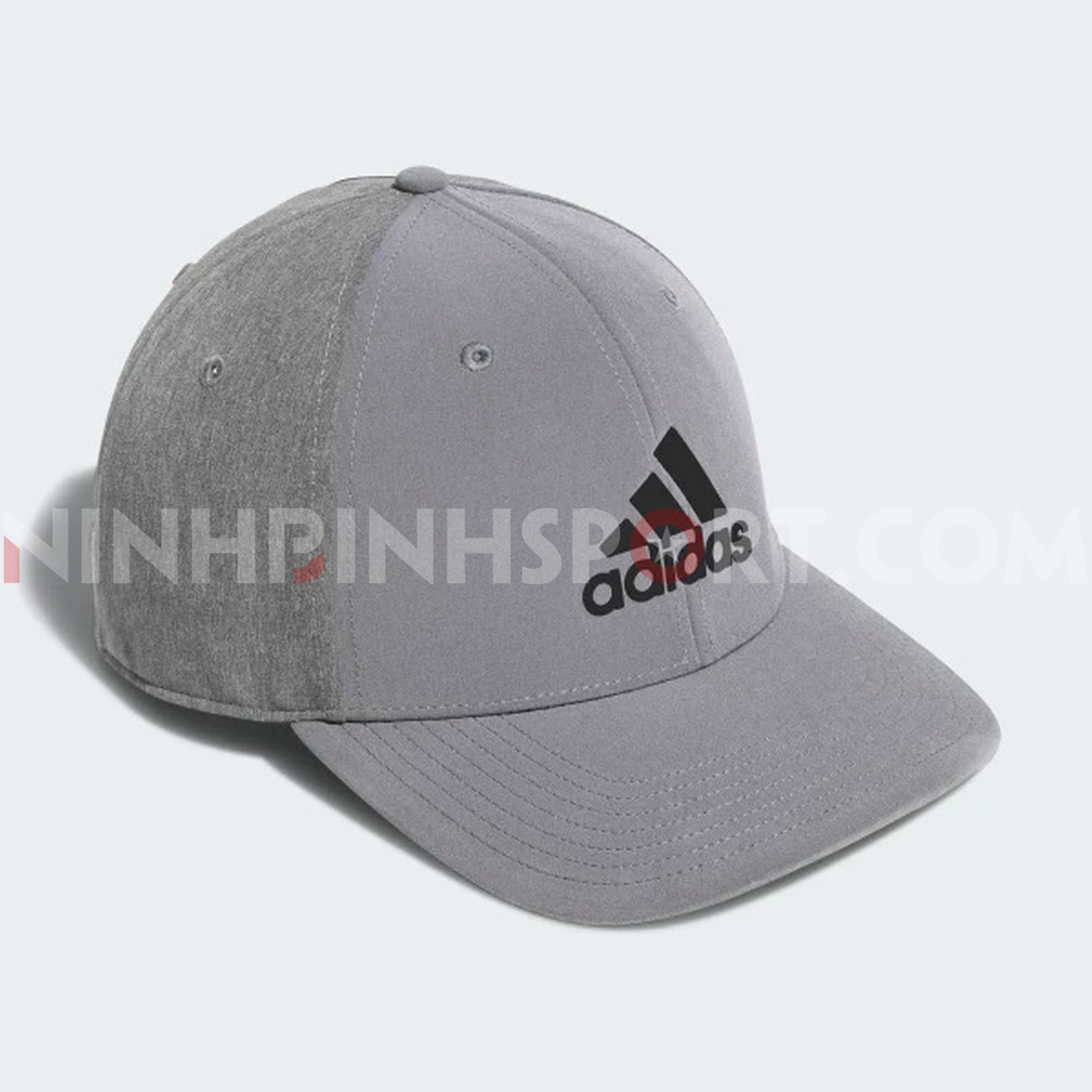 Mũ thể thao Adidas Golf A-Stretch Badge of Sport Tour DX0600