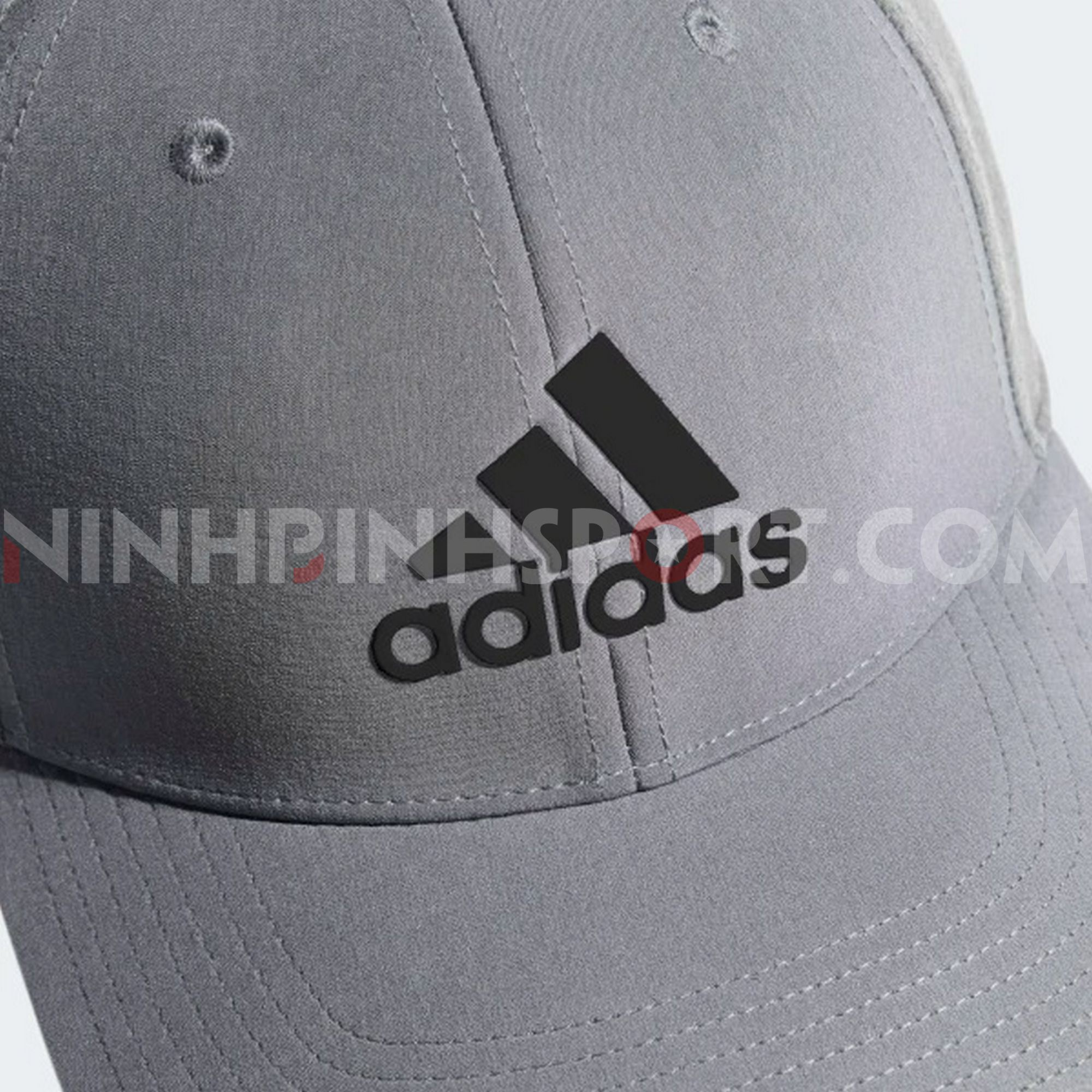 Mũ thể thao Adidas A-Stretch Badge of Sport Tour DX0600