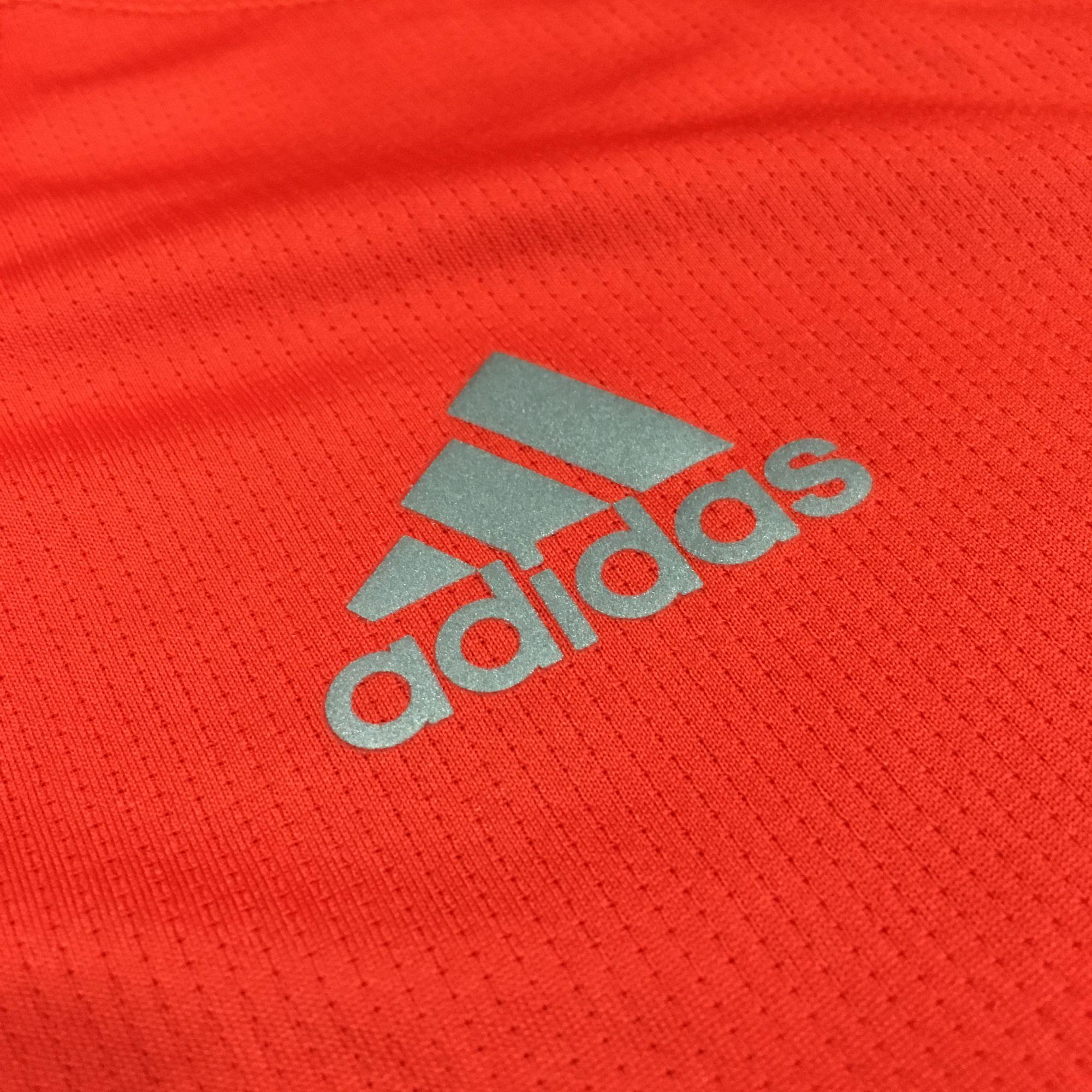 Áo thể thao nam Adidas Response Cooler DX1488