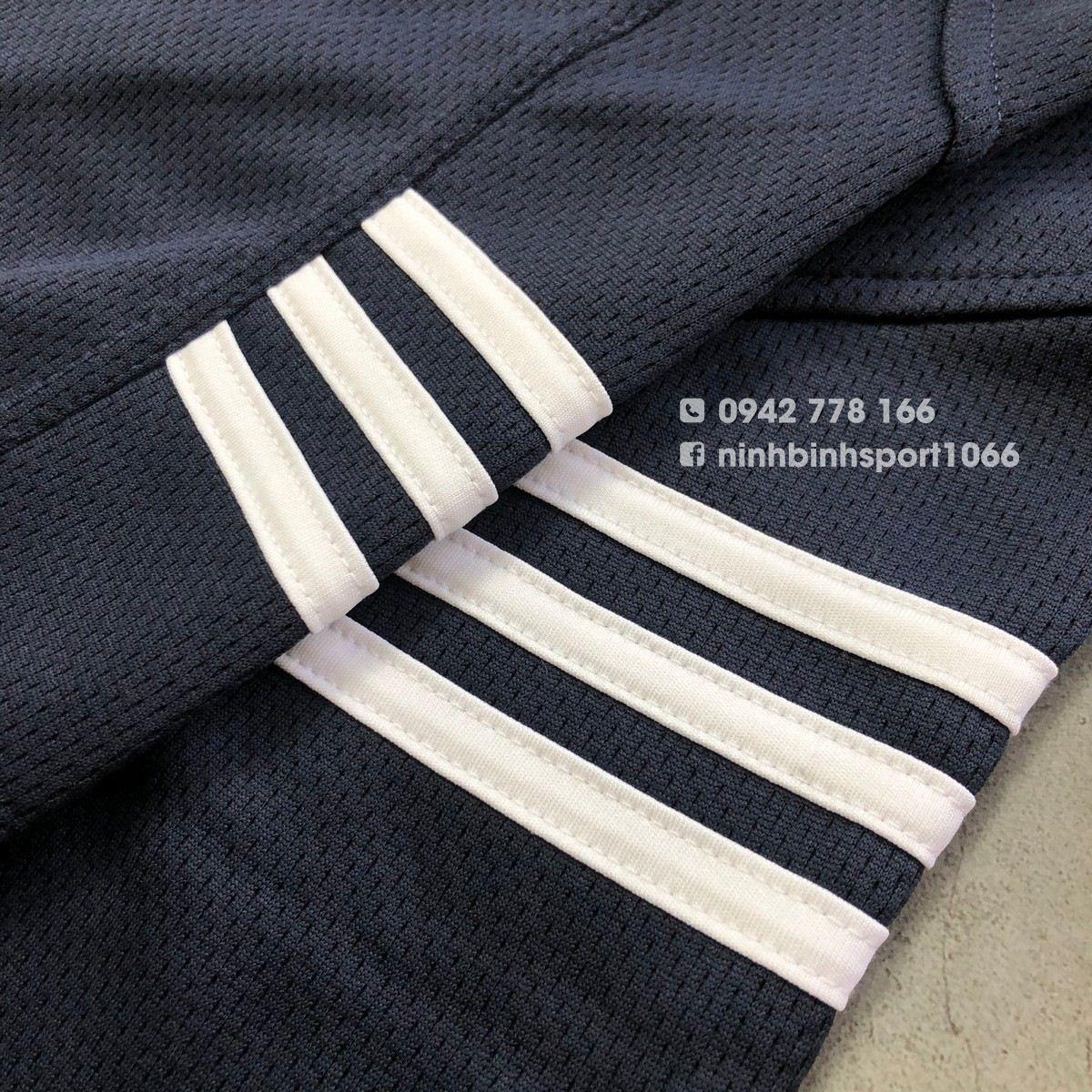 Quần thể thao nam Adidas Daily 3S Pants DZ7375