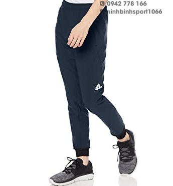 Quần thể thao nam Adidas Ultra Warm Pants ED3731
