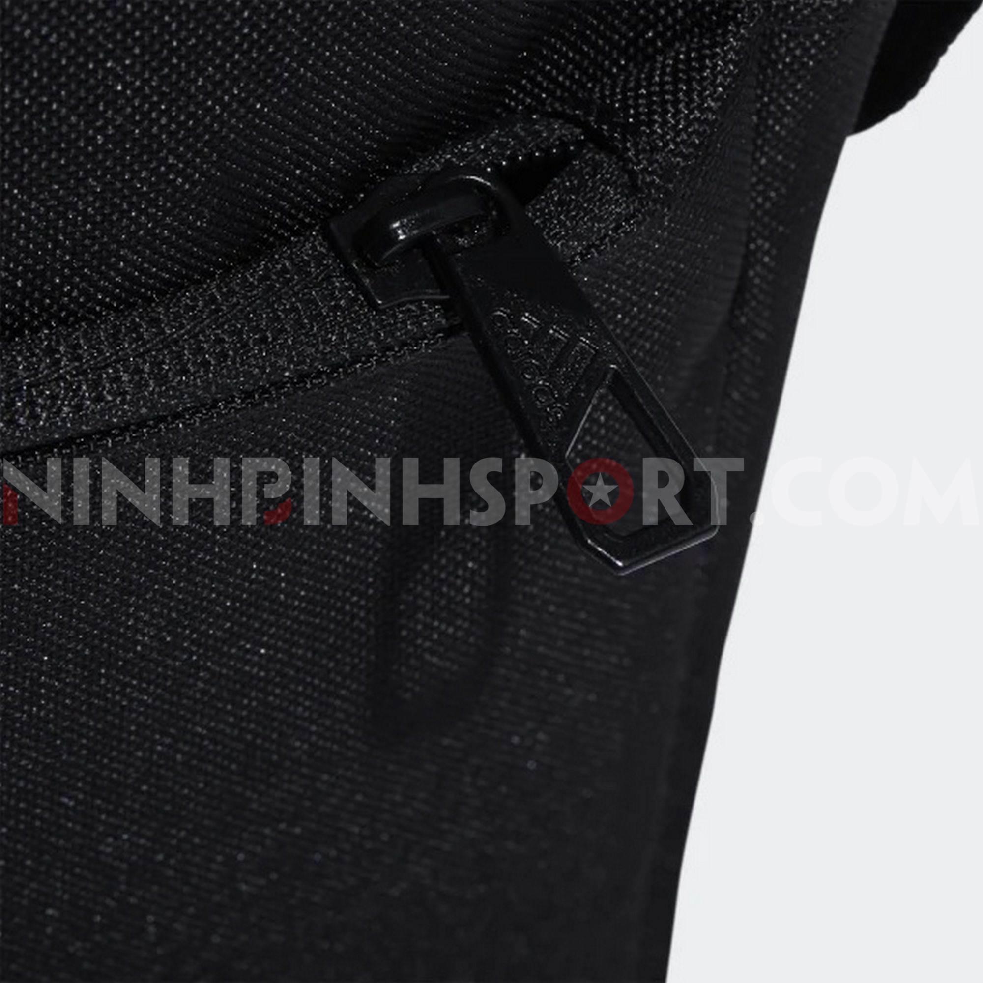 Túi thể thao Adidas Organizer Đen ED6877