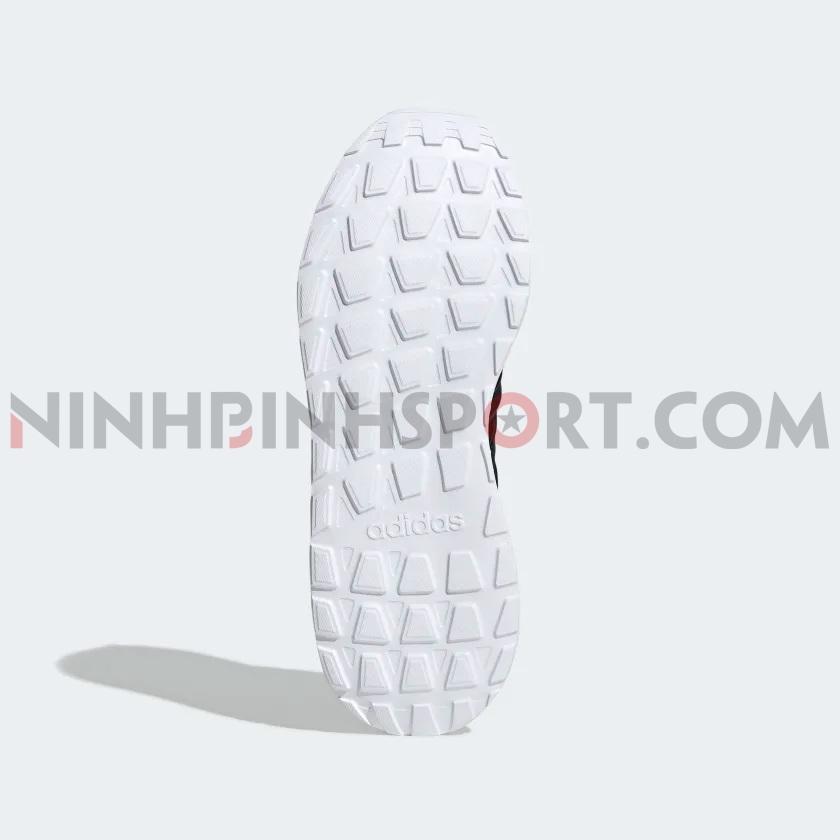 Giày thể thao nam Adidas Questar Flow Black - EE8202