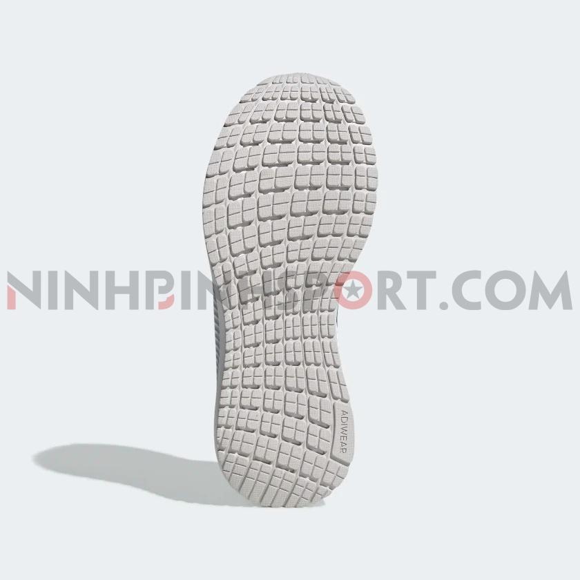 Giầy thể thao nữ Adidas Solar Blaze Black - EF0817