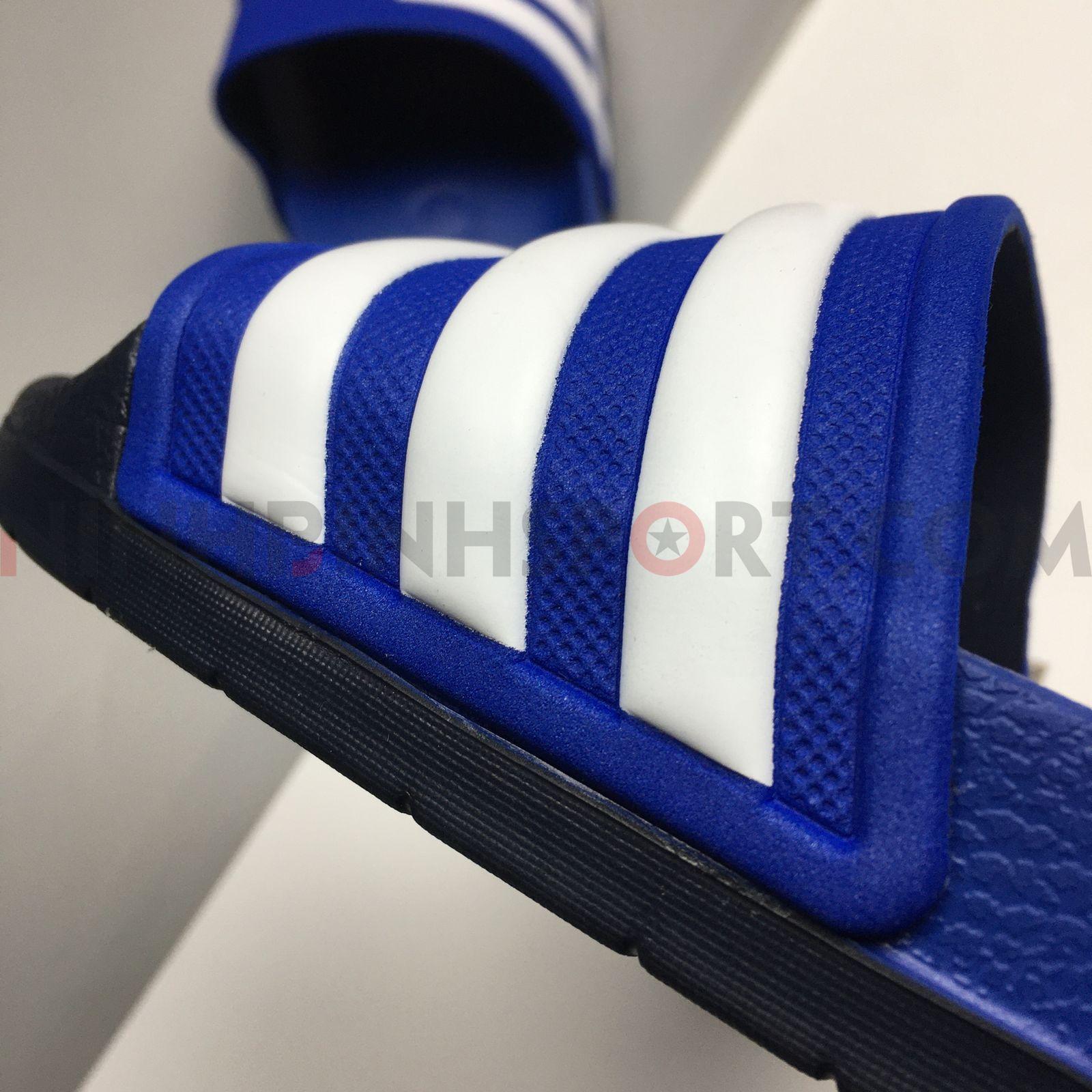 Dép thể thao nam Adidas Adilette TND Slides EG1902