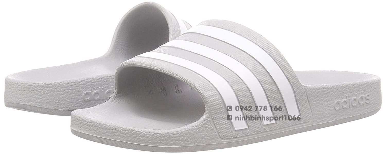 Dép thể thao nam Adidas Adilette Aqua EG4160
