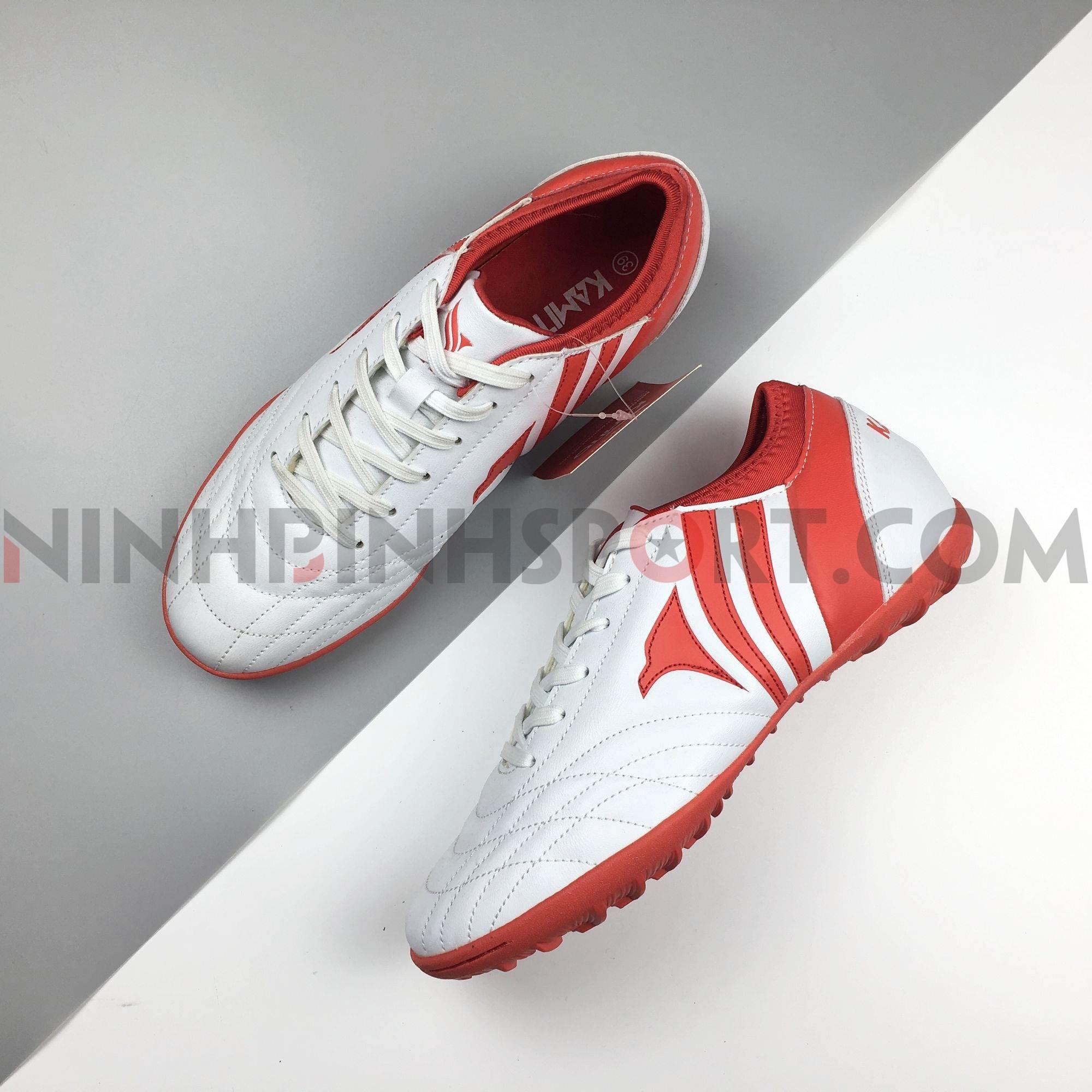 Giày bóng đá nam Kamito Espada F19100
