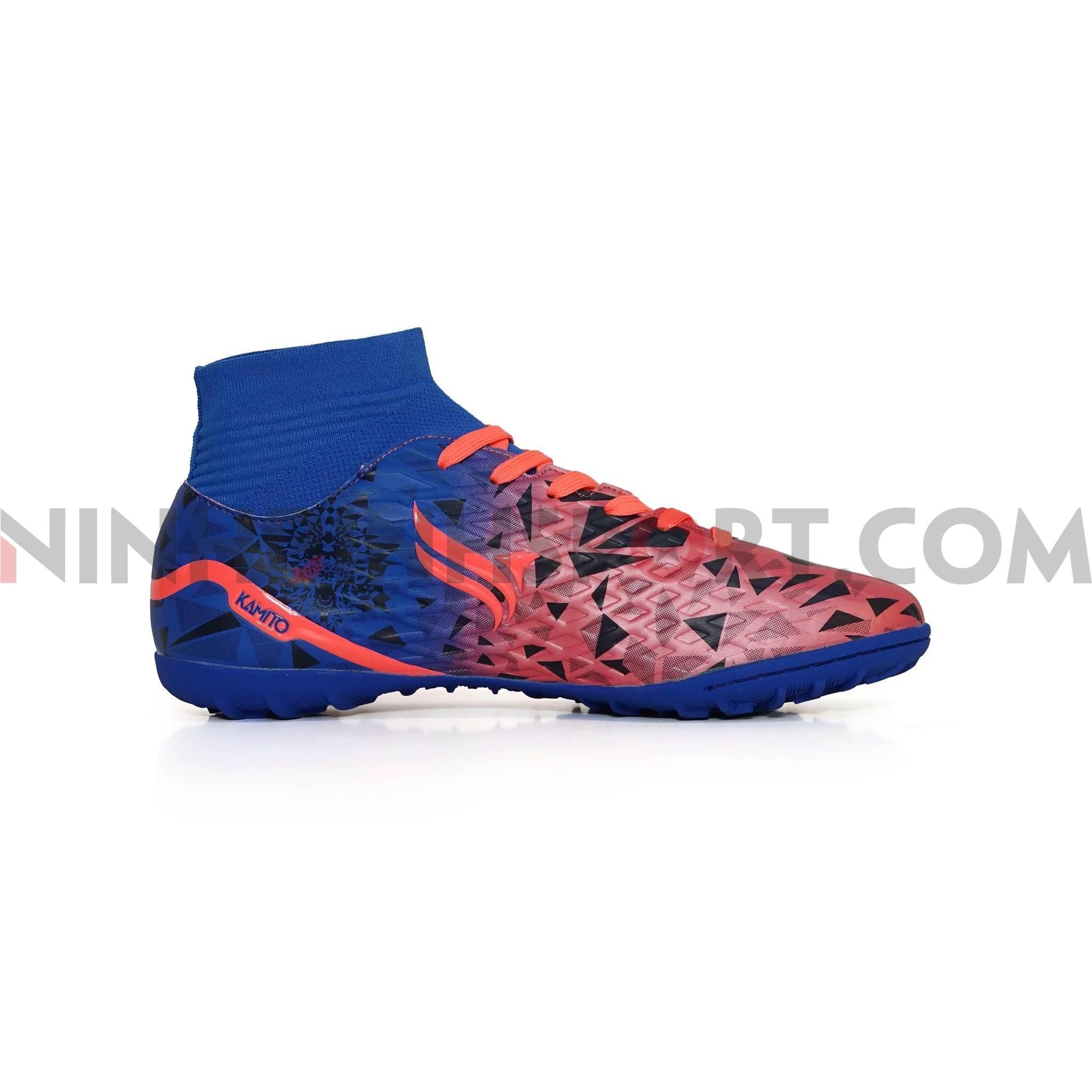 Giày bóng đá nam Kamito Cobra 2 F19111