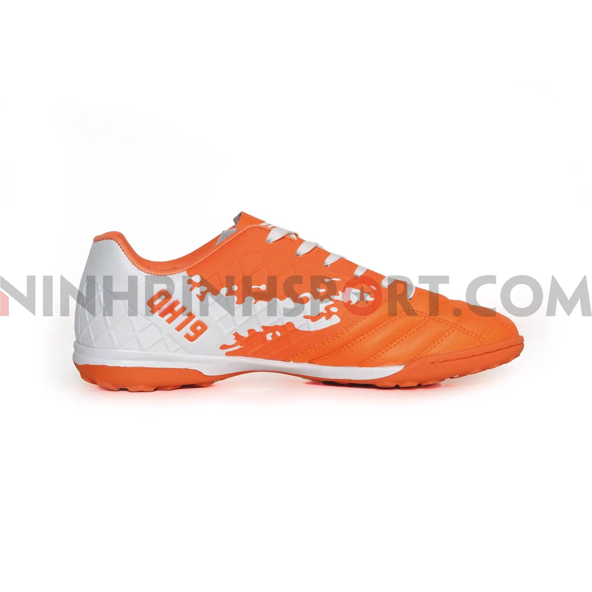 Giầy bóng đá nam Kamito QH19 Premium Pack F19601