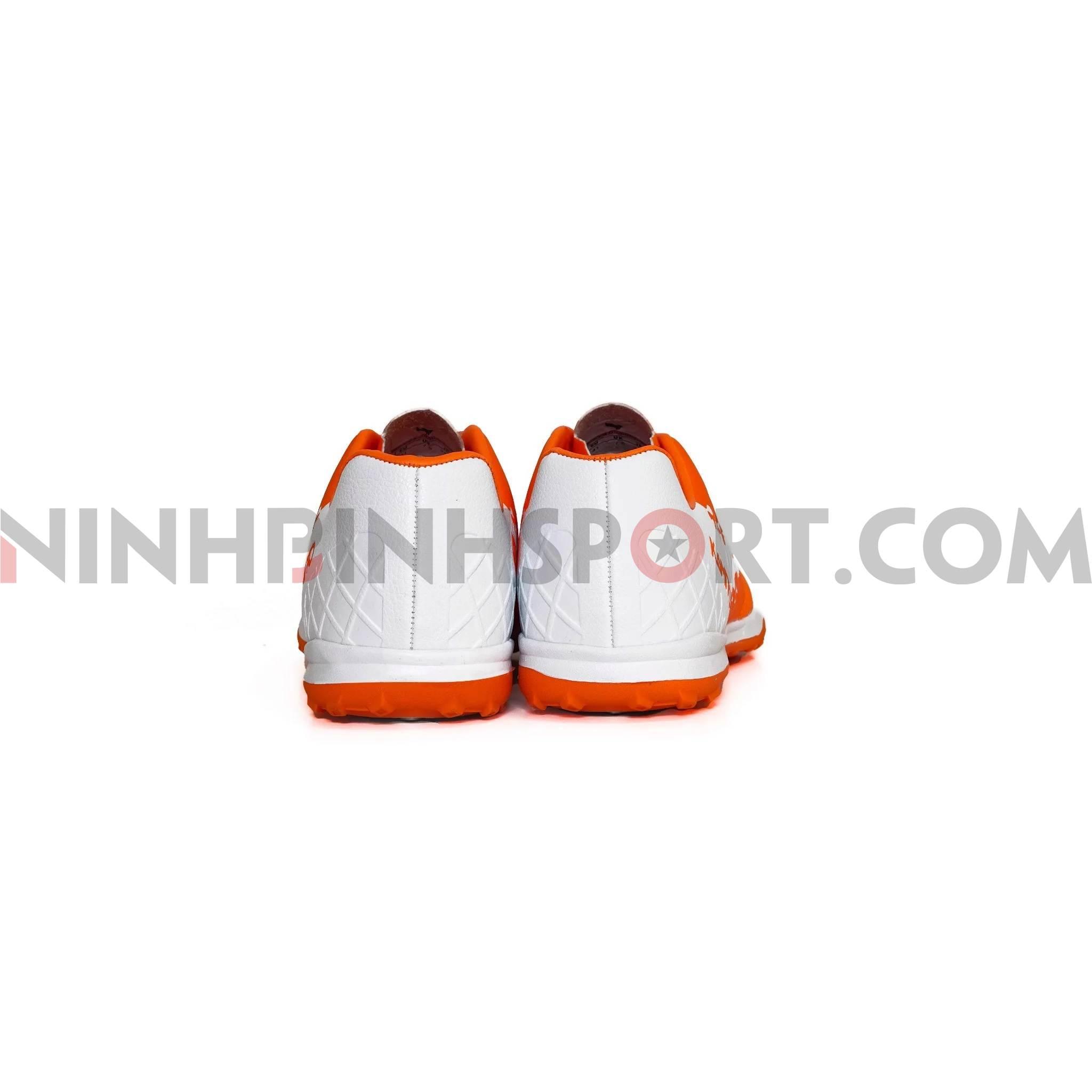 Giày bóng đá nam Kamito QH19 Premium Pack F19601
