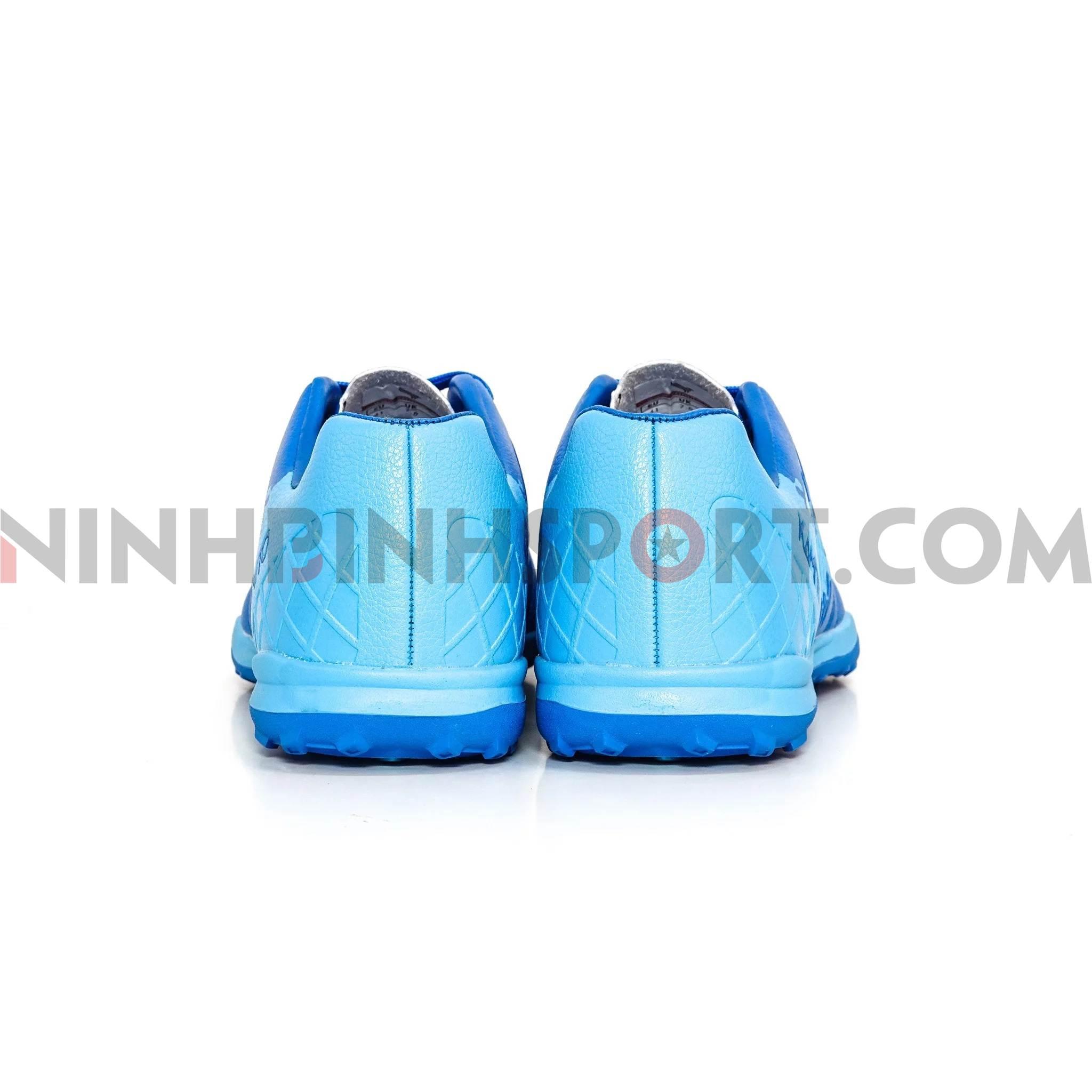 Giày bóng đá nam Kamito QH19 Premium Pack F19605