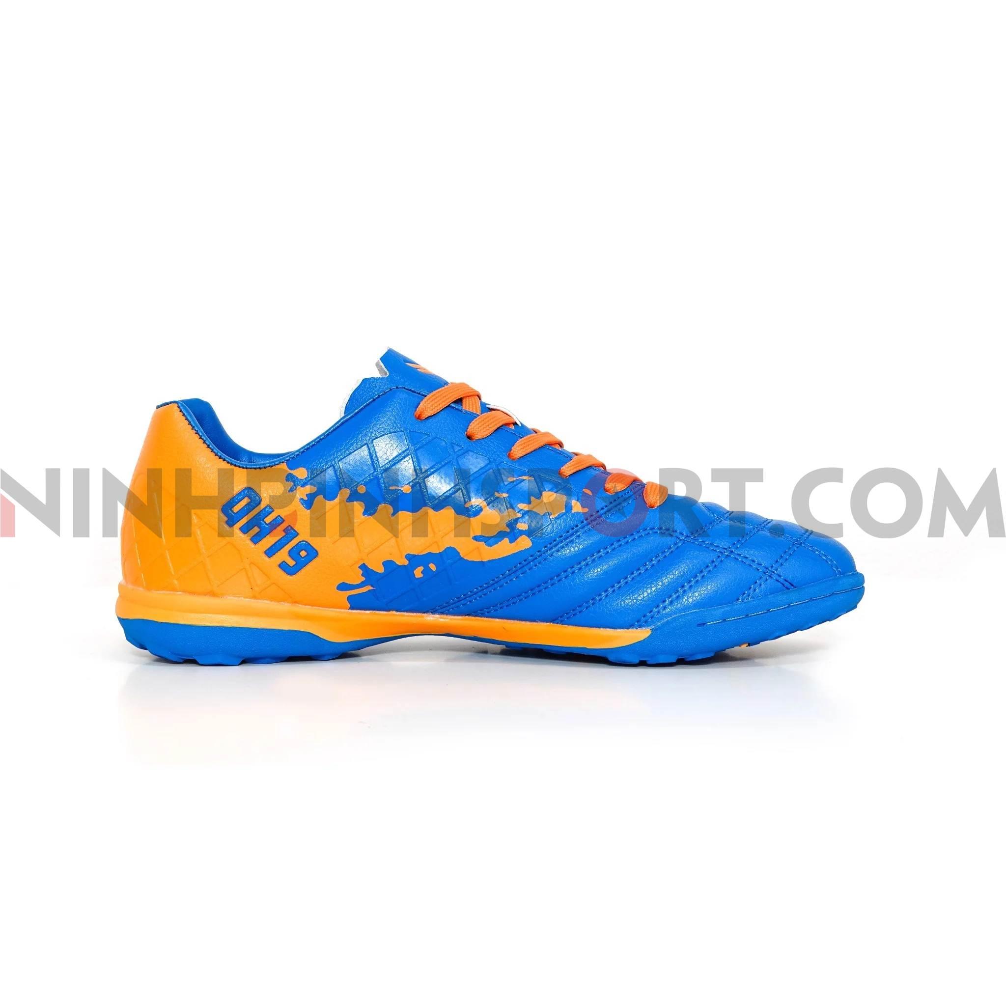 Giầy bóng đá nam Kamito QH19 Premium Pack F19607