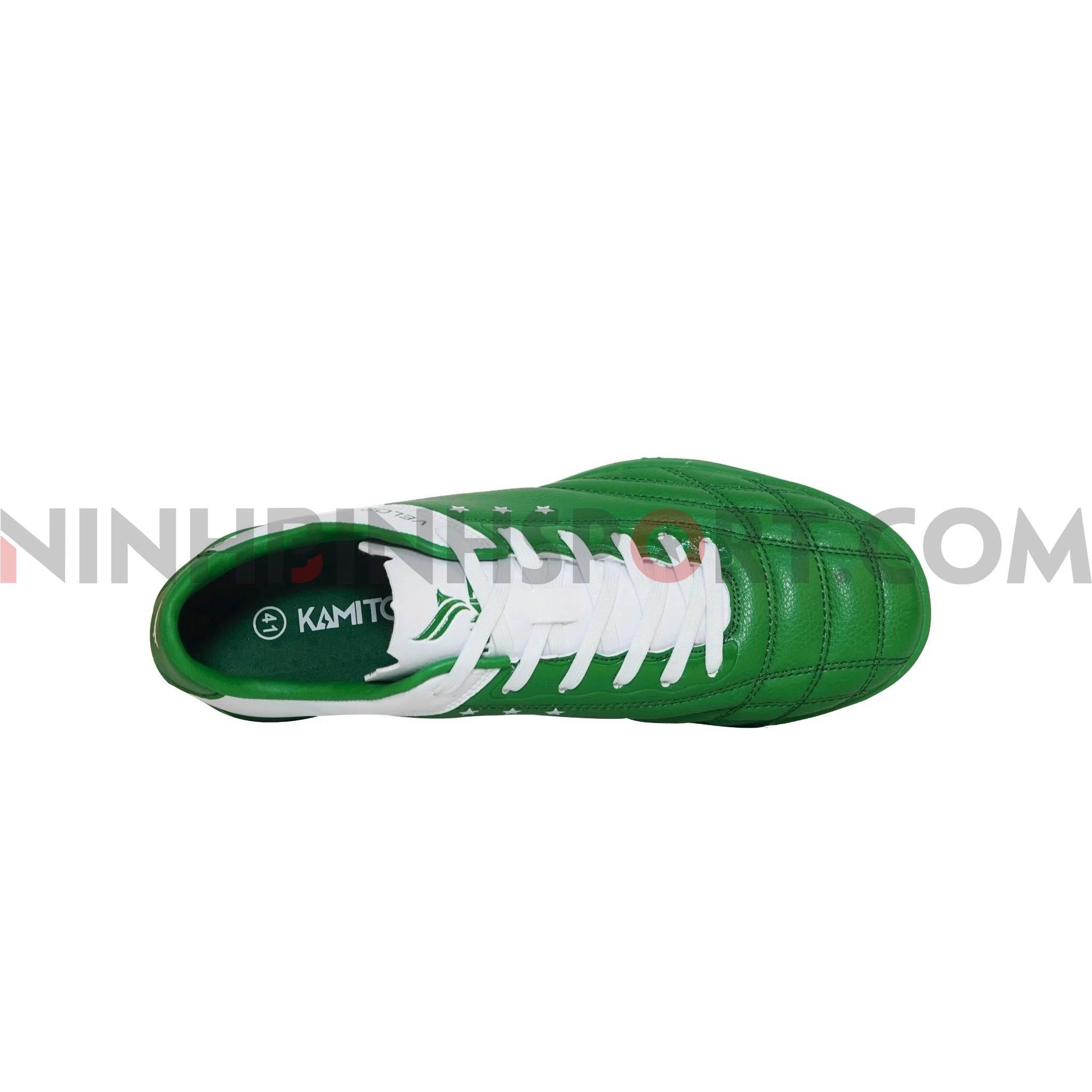 Giày bóng đá nam Kamito Velocidad 3 F19702