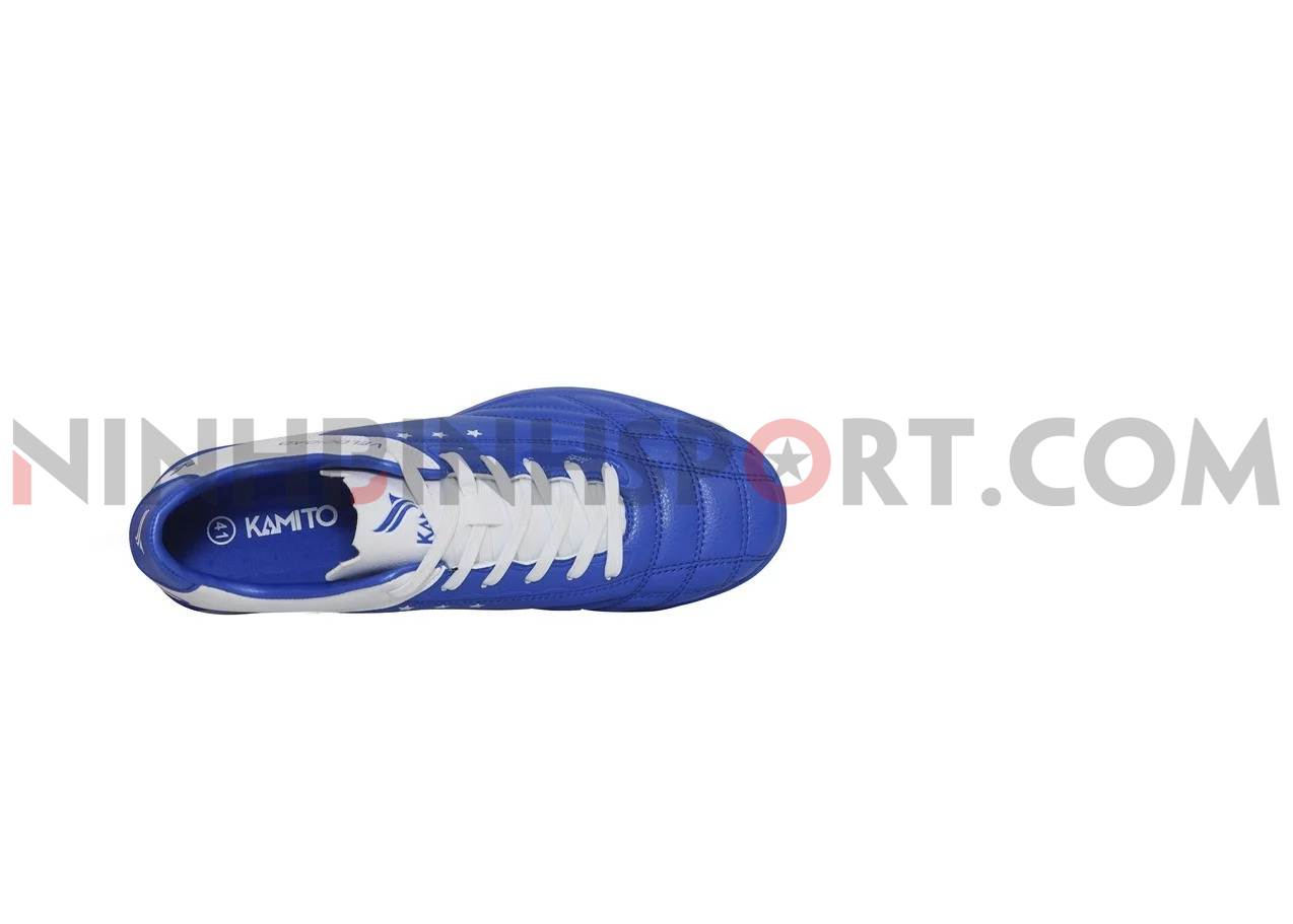 Giầy bóng đá nam Kamito Velocidad 3 F19704