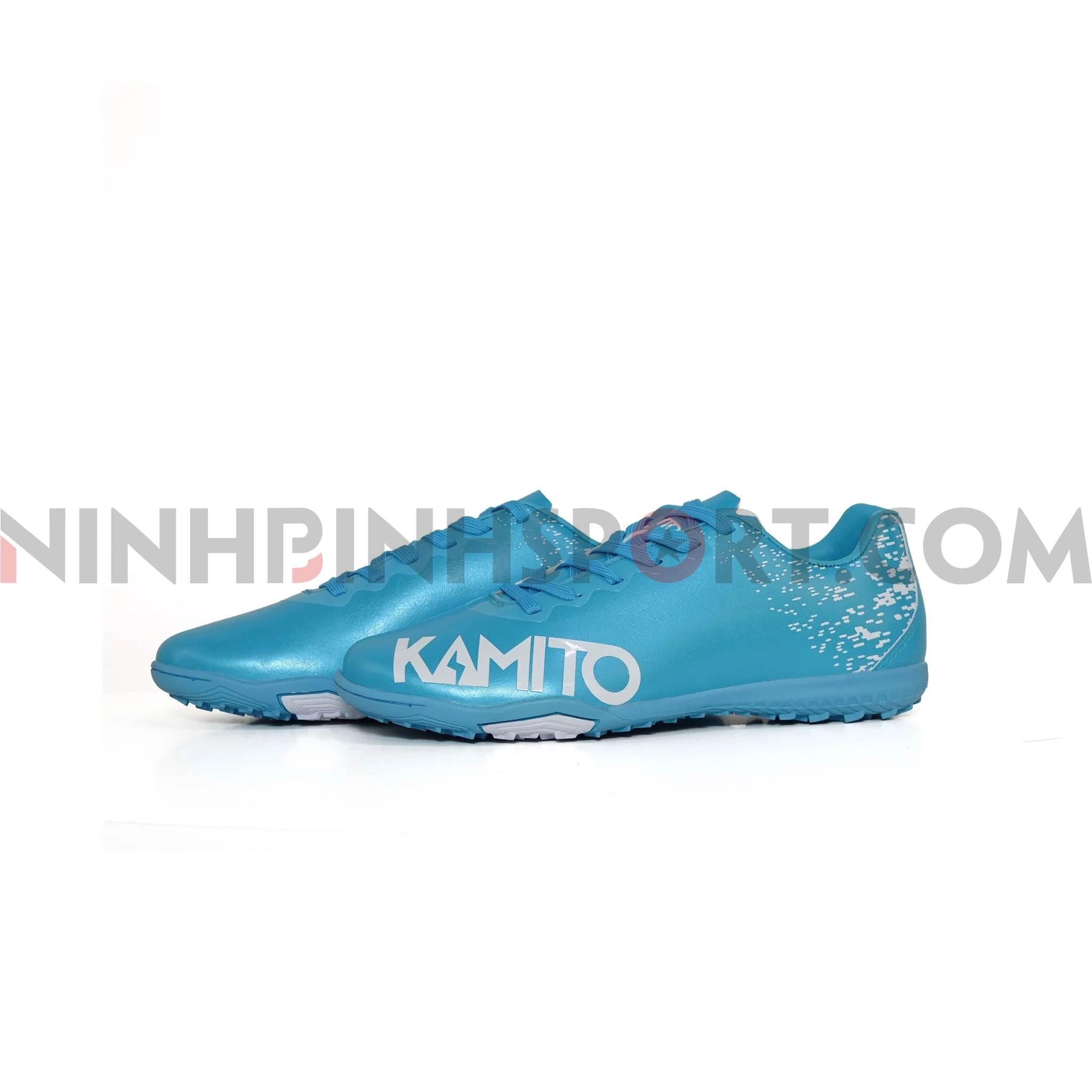 Giày bóng đá nam Kamito Sevila F19801