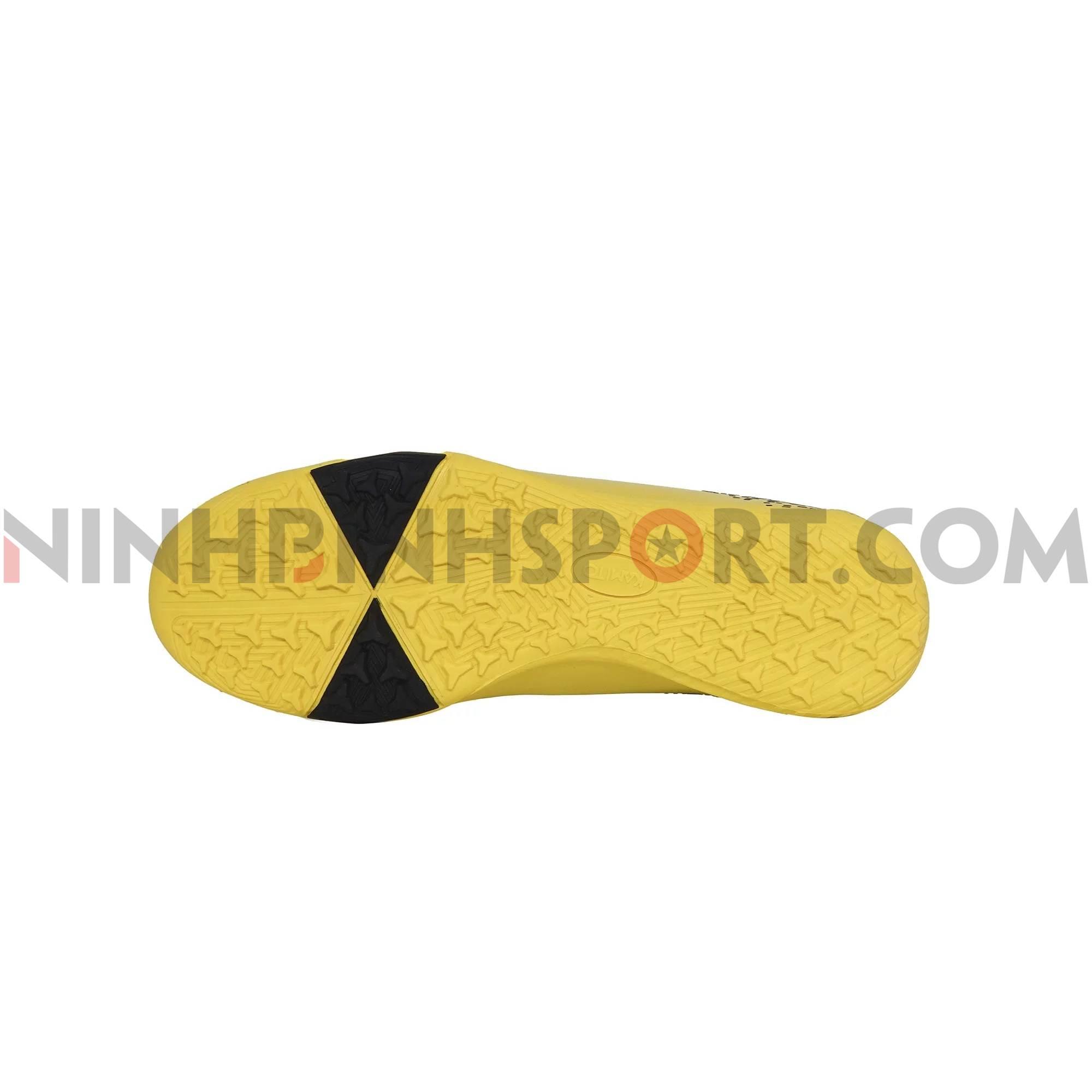 Giày bóng đá nam Kamito Sevila F19802
