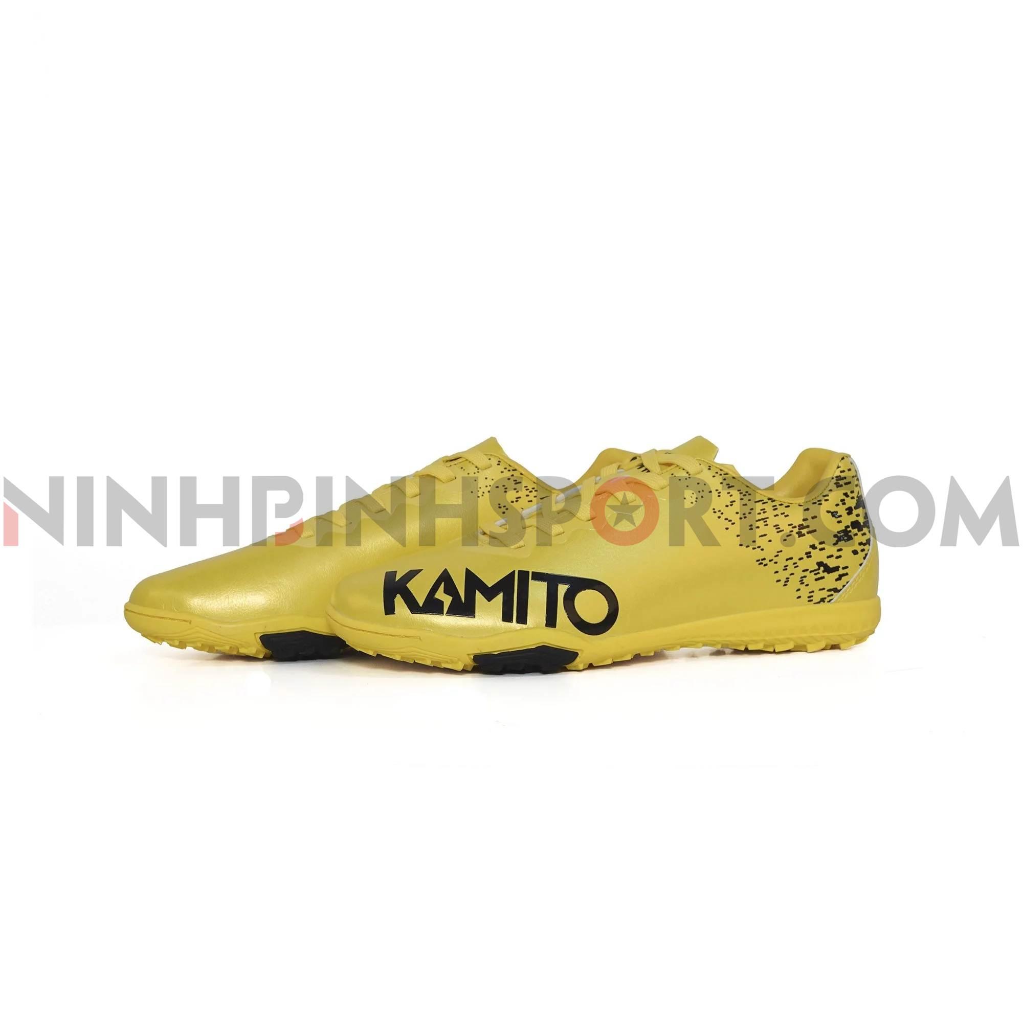 Giầy bóng đá nam Kamito Sevila F19802