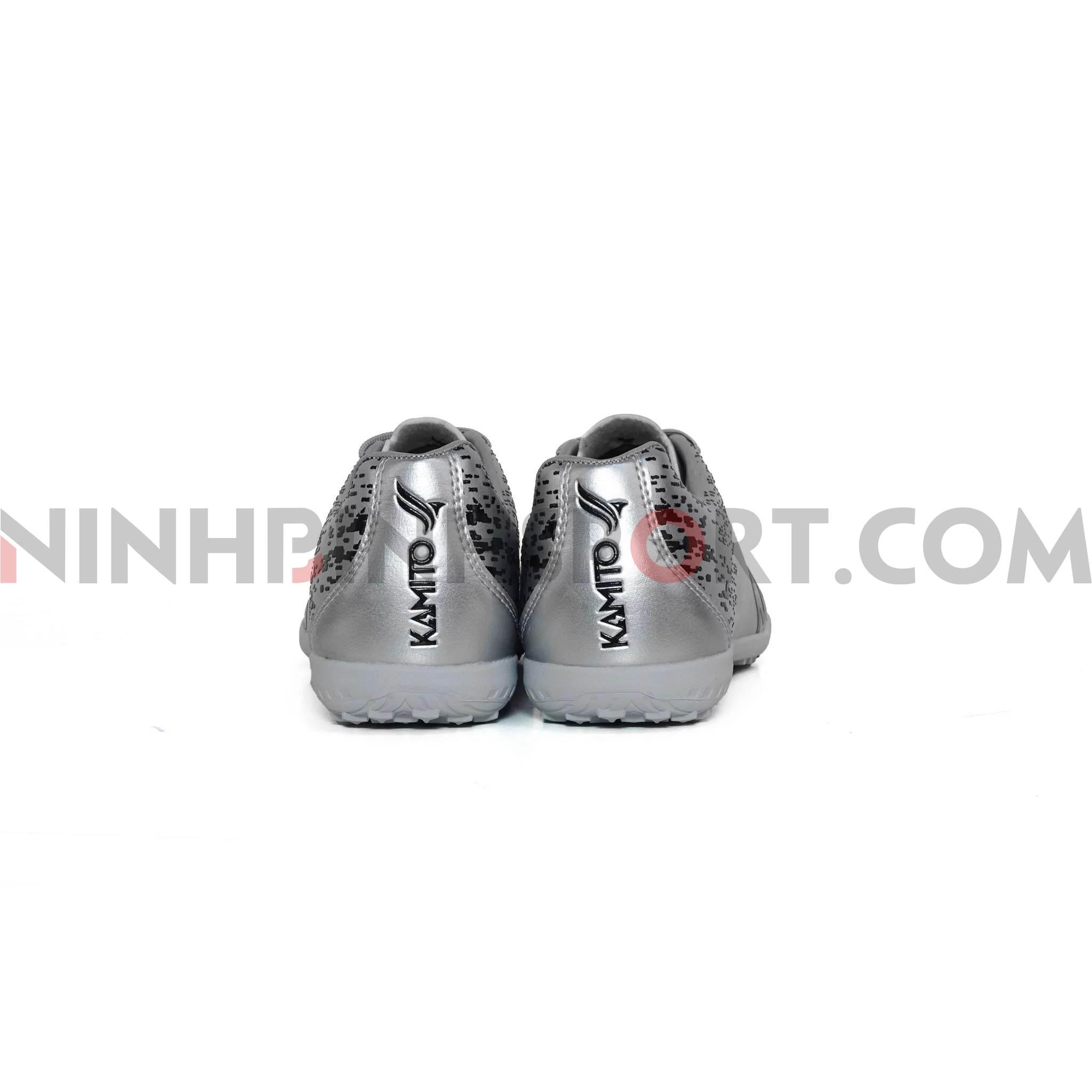 Giày bóng đá nam Kamito Sevila F19803