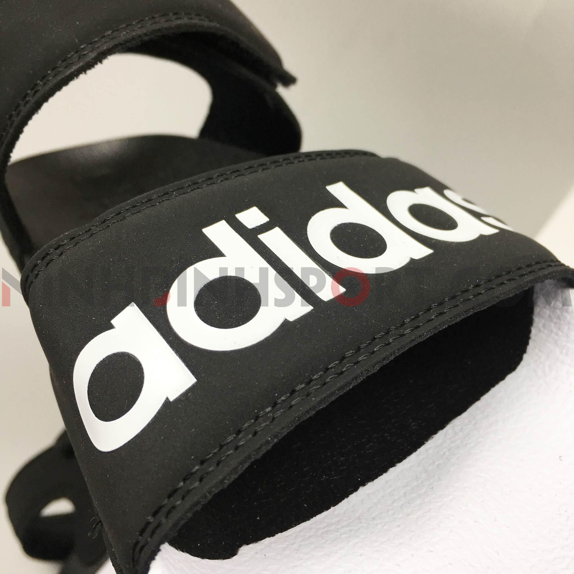 Dép sandal thể thao Adidas Adilette F35416