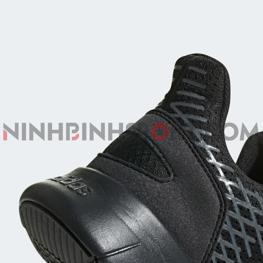 Giày thể thao nam Adidas Asweerun Black - F36333