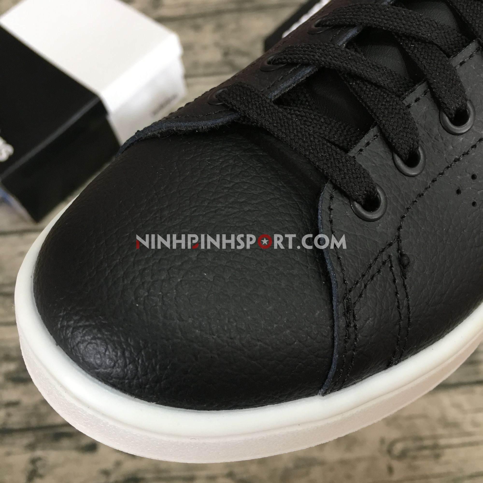 Giày thể thao nam Adidas Neo Advantage F36468