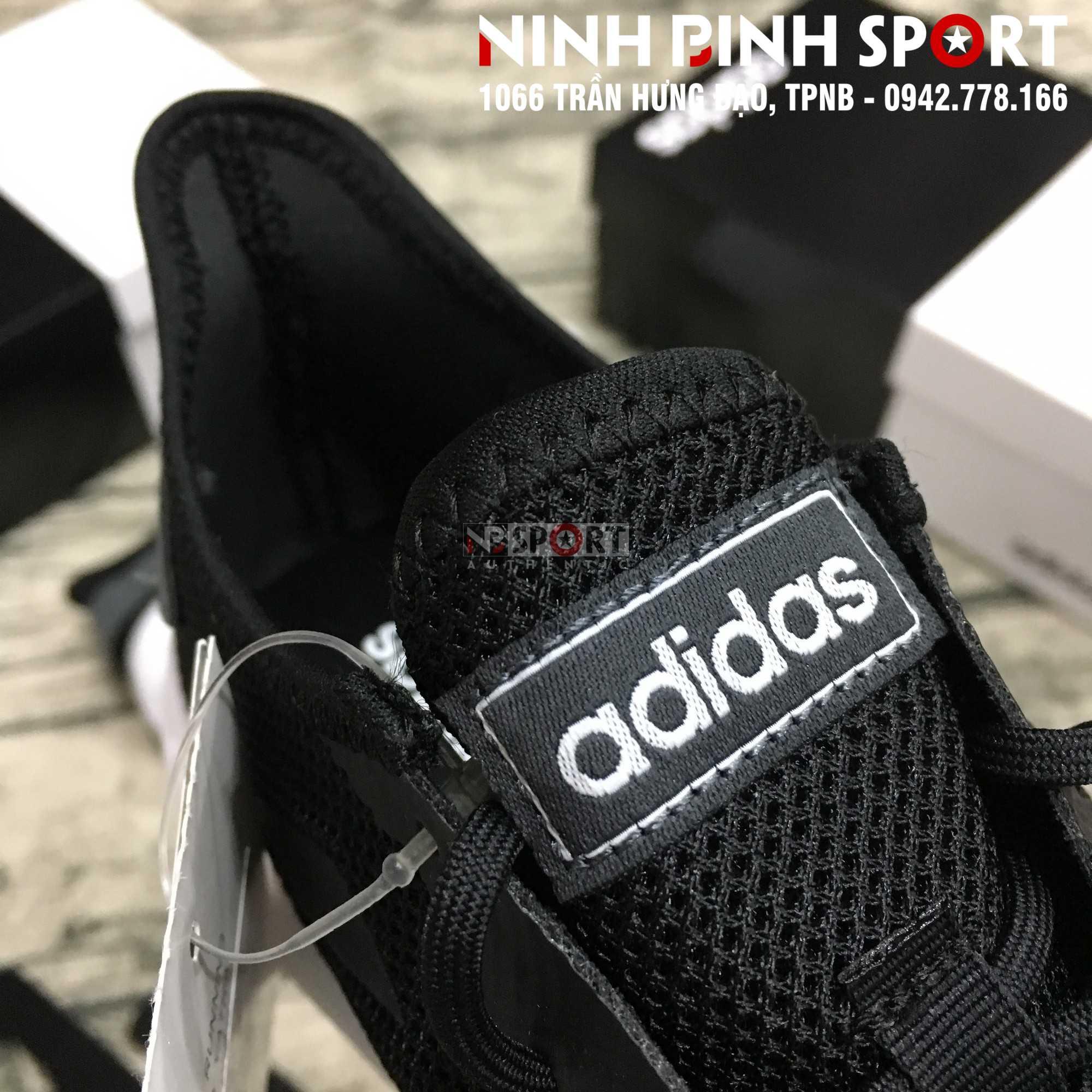Giày thể thao nữ Adidas Yatra F36517