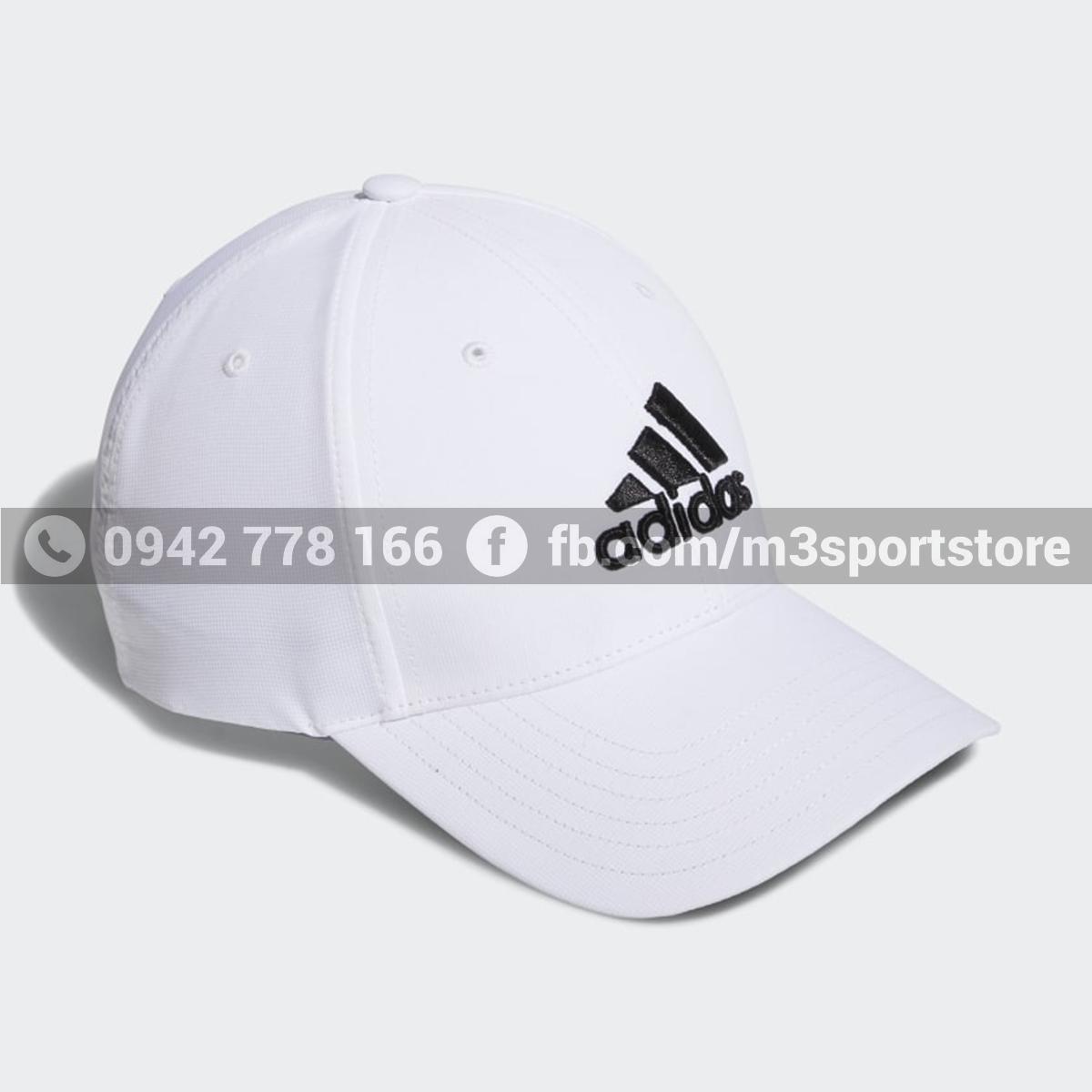 Mũ thể thao Adidas PERFORMANCE FJ1797