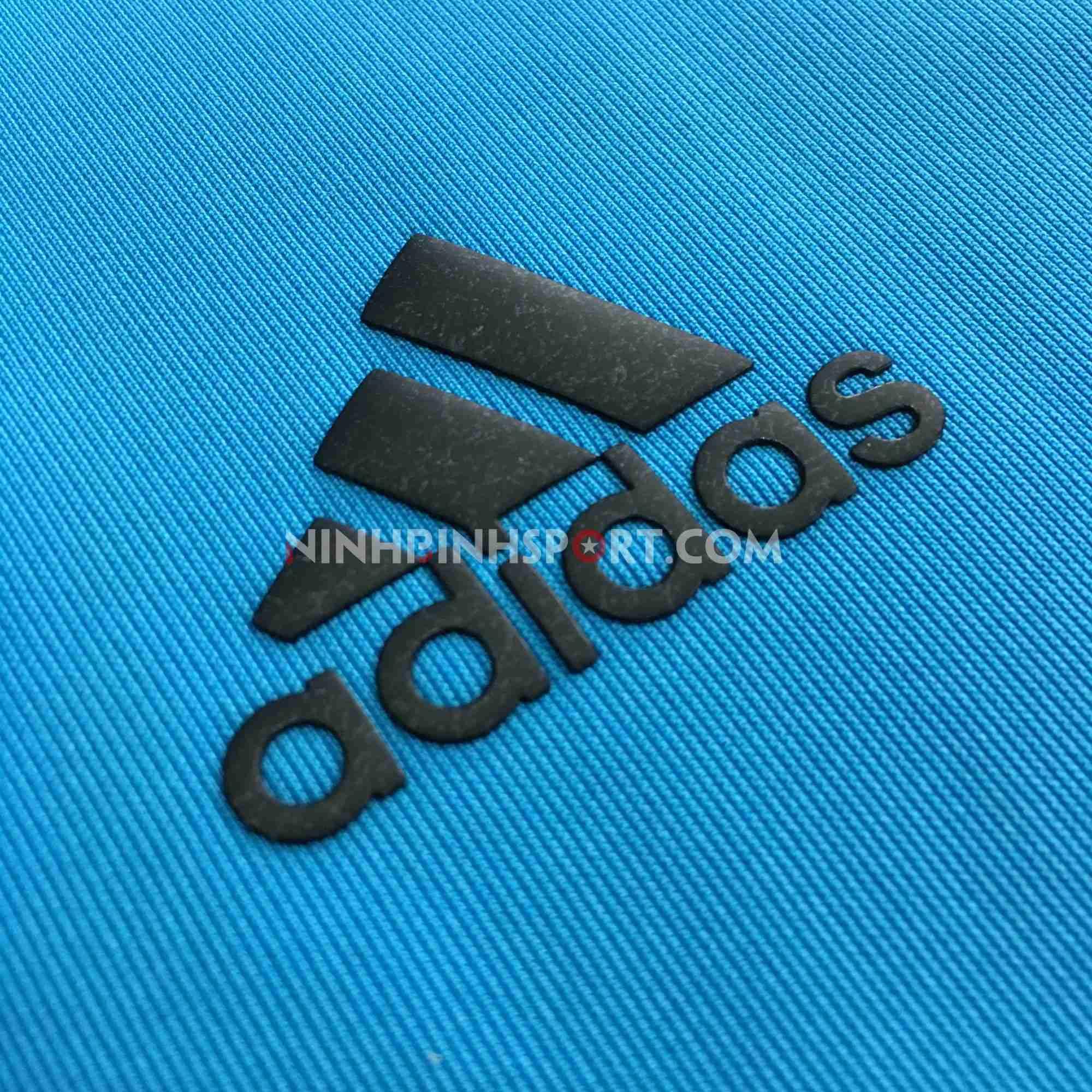 Áo thể thao nam Adidas Golf Polo FJ2421