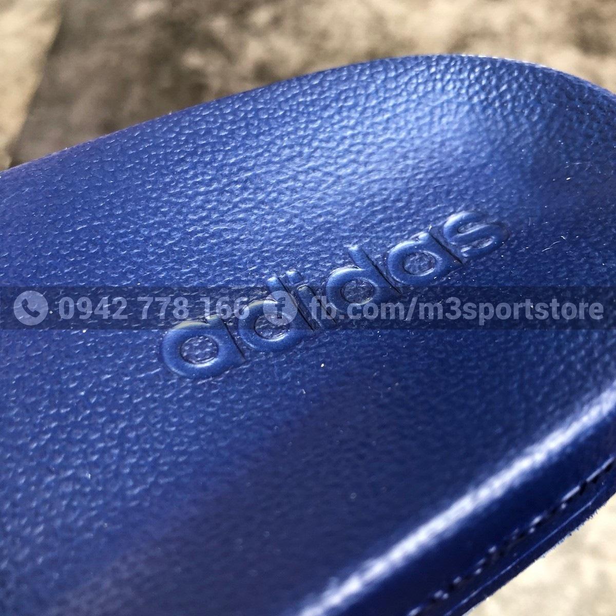 Dép thể thao nam Adidas  Adilette Shower FW7073