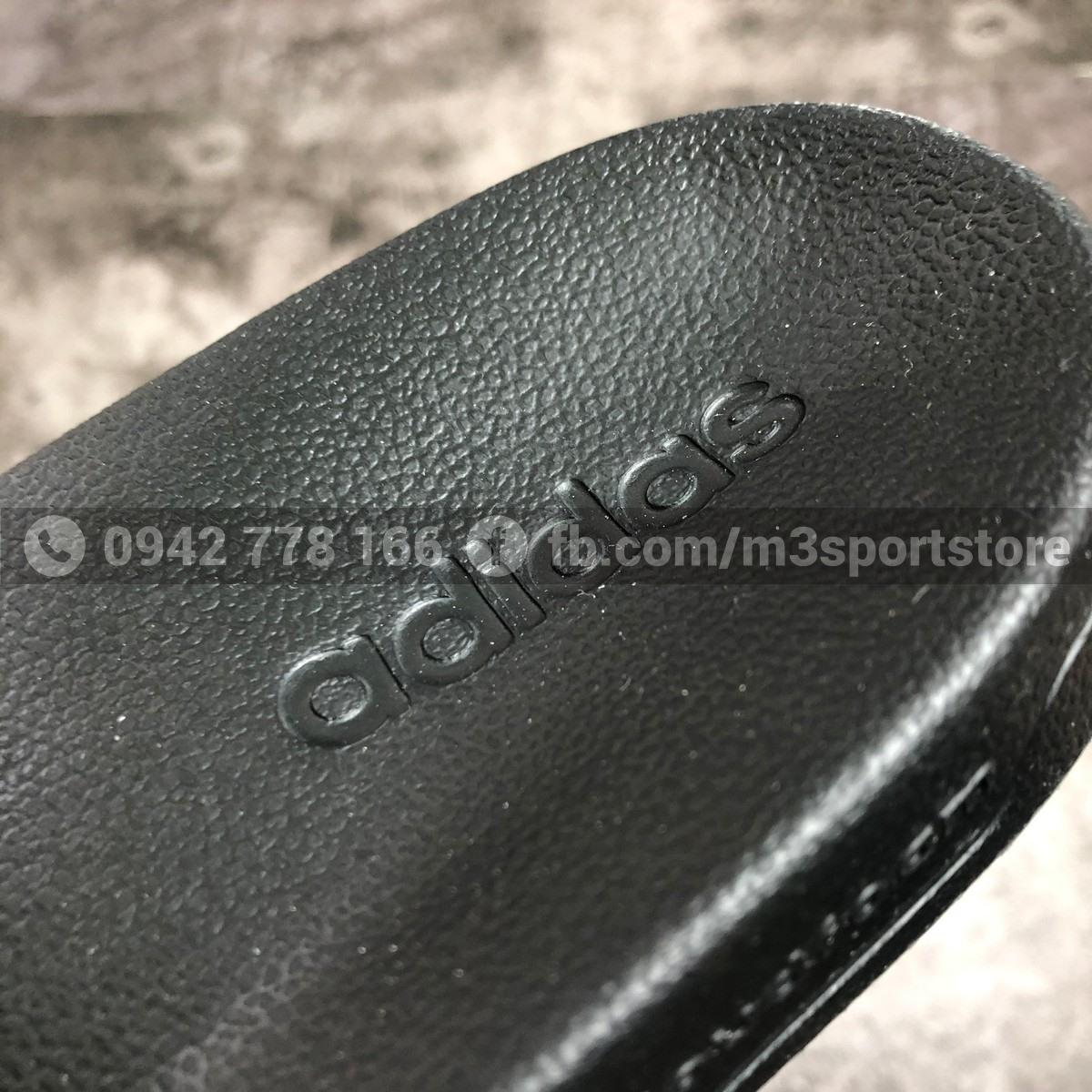 Dép thể thao nam Adidas  Adilette Shower FW7075