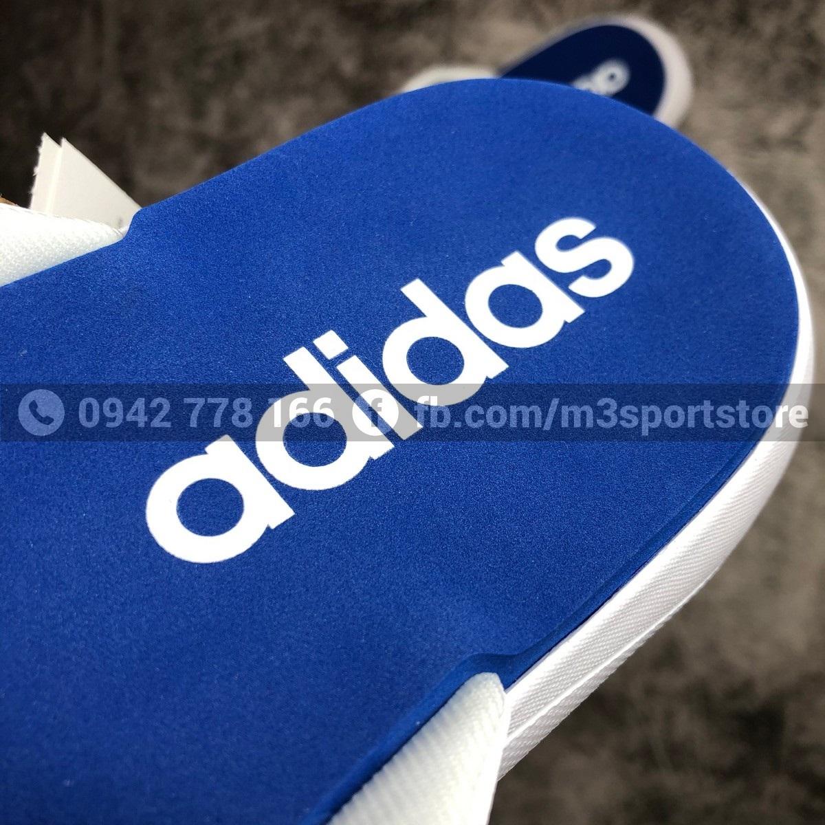 Tông thể thao nam Adidas Comfort Flip-Flops FY8655